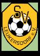 SV-Leukersdorf